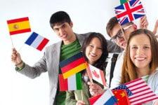 portada-cursos-idiomas